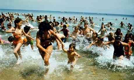 Películas Preferentes: 'Tiburón' (Steven Spielberg, 1975) 20