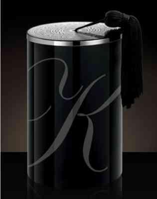 Sensual vela de Kilian 3