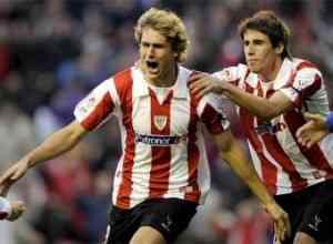 El Madrid quiere cazar en el Athletic 3