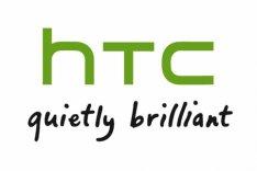 Rumor: HTC Pyramid podría ser presentado en el MWC 3