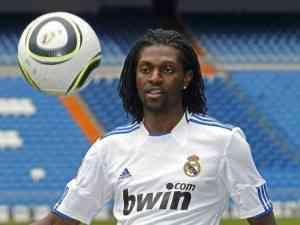 El Madrid no puede fallar