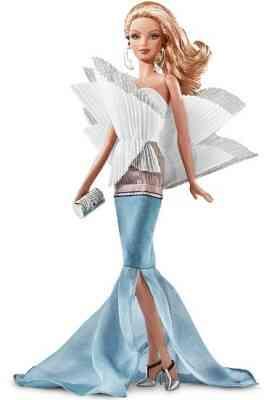 Barbie, glamour por todo el mundo 11