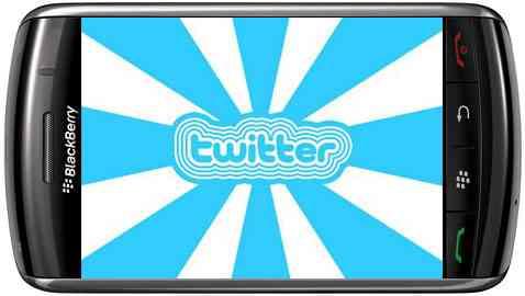 blackberry-twitter-aplicacion