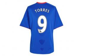 Fernando Torres estará entre la espada y la pared en su debut 3