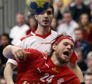 dinamarca derrota a españa en semifinales