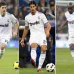 El Real Madrid juega en Lyon ante su peor rival 3
