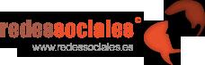 Las Redes Sociales se hacen blog en Medios y Redes