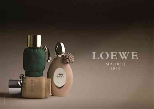 Colección Eternamente Loewe 9