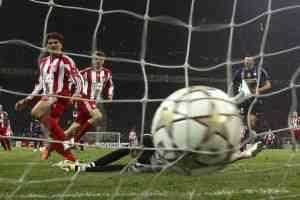 El Inter intentará la machada ante el Bayern Munich 3