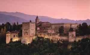 La casa más cara de España 3