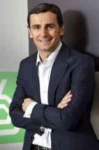 Pedro Martínez De la Rosa vuelve a sonreír 3