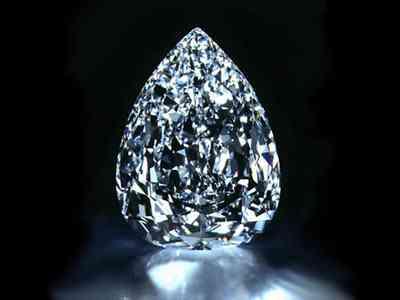 Consejos para comprar un diamante 3