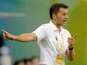 El Hércules sigue sin entrenador 3