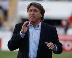 Esteban Vigo ha sido destituido del banquillo herculano 3