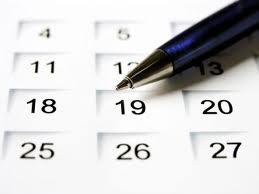 La organización de eventos, un trabajo cada vez más presente 6