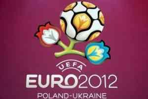 resultados partidos clasificacion eurocopa 2012