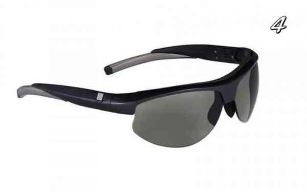 De gafas y sandalias 11