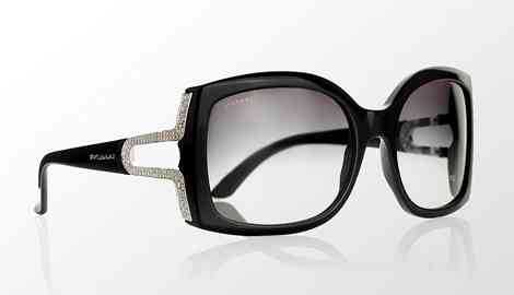 Lujo para proteger la vista