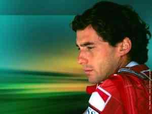 Ayrton Senna: Sin miedo, sin límites, sin rival 3