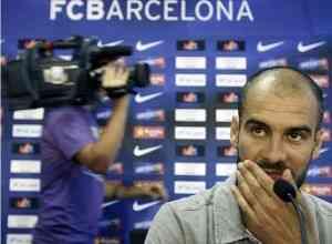 El Barça no quiere despistes 3