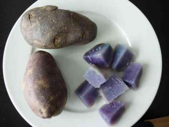 Reserve su patata 3