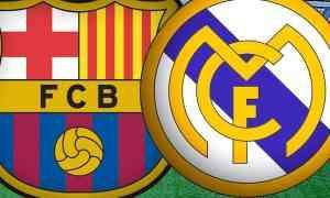 El Madrid y el Barcelona se tendrían que relajar 3