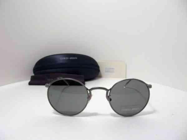 De gafas y sandalias 12