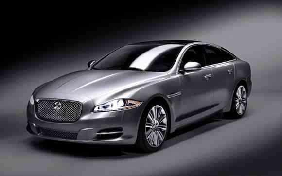 El caprichito del Jaguar 3