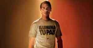 Rafa Nadal, Iniesta y Pau Gasol iluminan España 3
