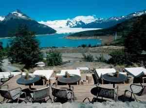 Viaje a la Patagonia 5