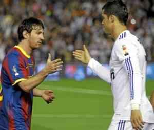 real madrid y barcelona en busca de la final