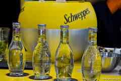 schbotanicas-29