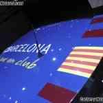 Barcelona 2011: el stand de Audi 62
