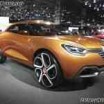 Renault y sus eléctricos, en el Salón de Barcelona 52