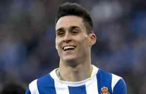 José Callejón ficha por el Madrid, pero ... ¿se irá? 3