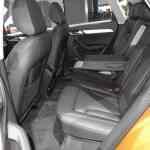 Barcelona 2011: el stand de Audi 58