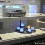 Renault y sus eléctricos, en el Salón de Barcelona 60