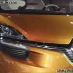 Renault y sus eléctricos, en el Salón de Barcelona 57