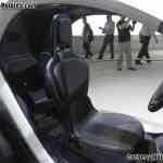 Renault y sus eléctricos, en el Salón de Barcelona 64