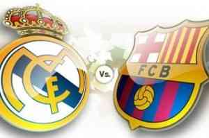 partido de vuelta barcelona real madrid