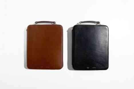 Celine iPad Case Box 6