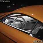 Barcelona 2011: el stand de Audi 69