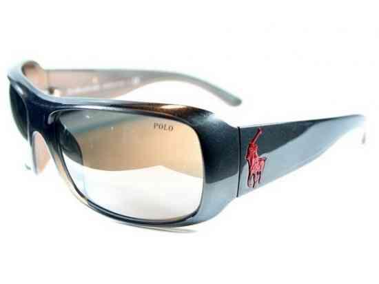 Gafas de sol vip 3