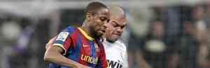 El Madrid busca la épica sin ánimo 3
