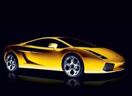 www coches de lujo: