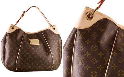 Louis Vuitton destellos de elegancia y glamour 3