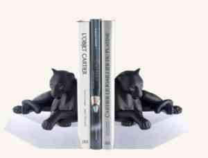 Sujeta - libros exclusivos 3