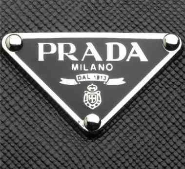 El mundo lujoso de Prada