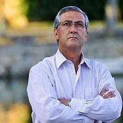 Gregorio Manzano, el nuevo entrenador del Atlético de Madrid 3