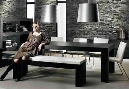 boconcept lujo vip. Black Bedroom Furniture Sets. Home Design Ideas
